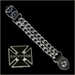 Choppers Cross Vest Extender