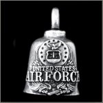 US Air Force Gremlin Bell