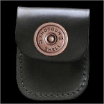 Shotgun Shell Lighter Case