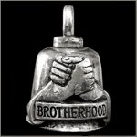 Brotherhood Gremlin Bell